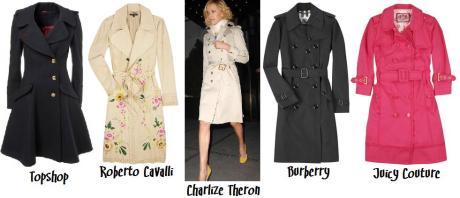 trench-coat1